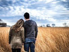 regresar con ella,volver con ella,regresar con mi ex novia, volver ocn mi esposa