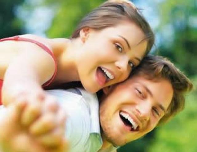 Las Mejores Frases Originales De Amor Cortas Skylion