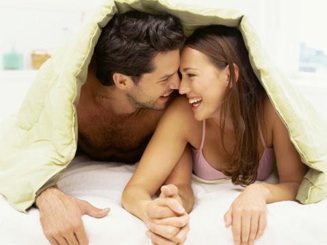 Mira Como Convencer A Una Mujer Para Hacer El Amor Enero 2020