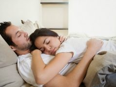 volver con mi esposa,recuperar a mi ex esposa,reconquistar a mi ex esposa