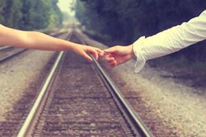 que hacer si mi novia me pide tiempo,regresar con mi novia ,volver con ella