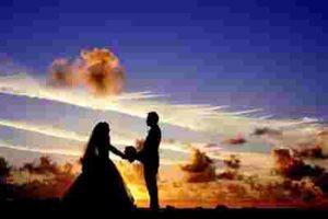 frases de amor para boda de civil